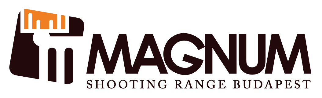 Magnum Shooting Range - Opening hours - Shootingrange Budapest - Budapest Shooting -Shooting Budapest- Shootingrange Budapest